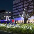鎌倉・江ノ島旅行の拠点にも! いすゞ自動車が運営するホテル&企業ミュージアムが楽しすぎ