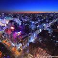 恋人同士で行って欲しい名古屋・愛知の夜景スポット【夜景写真家 中村勇太】