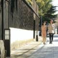 移住者がオススメする福井の定番・穴場観光スポット1泊2日の旅プラン!これであなたも福井通!?