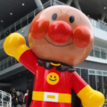 横浜アンパンマンこどもミュージアムが移転リニューアル!初日に潜入してきた