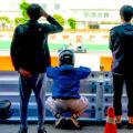 誰でもモータースポーツを楽しめる!レンタルカートのF.ドリーム平塚でレースをしてみた