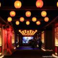 【2019年版】この冬カップルで訪れたい東京イルミネーション10選を夜景写真家が厳選!【撮影テクも大公開!】