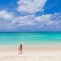 沖縄を応援しながらおうち時間の充実を!ネットで買える魅惑の沖縄商品まとめ