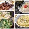 おうちで福岡!地元民が選ぶマジで美味い福岡のお取り寄せグルメ5選