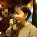 仙台で普段飲み歩いている地元人がマジで推す居酒屋を3つ紹介
