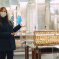 世界遺産「富岡製糸場」に行ってみた!明治時代の建築をほぼ当時のまま保存