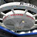親子で楽しめる科学館「はまぎん こども宇宙科学館」に行ってみた