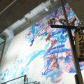 アートの世界へ旅しよう!BnA HOTELで叶えるアート作品への没入体験
