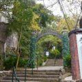 グラバー園に行ってみた!長崎ロマンに歴史を学び絶景を眺望する