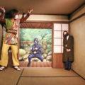 お台場で昭和レトロが楽しめる!デックス東京ビーチに行ってみた