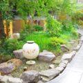 6月で1周年!京都の「新風館」に行ってみた!新しい風が吹く関西初のテナントがいっぱい!