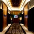 日本最古のホテル、オリエンタルホテル神戸がまるでアジアンリゾート