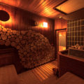 十勝独自のサウナ「モーリュ」や「ウォーリュ」が体験できる、森のスパリゾート 北海道ホテルをご紹介