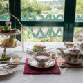奥深い紅茶の世界を知って体験できる「薩摩英国館ティーワールド」に行ってきた!